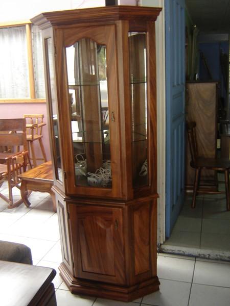 Muebles comedor esquineros 20170813162812 for Esquineros de madera