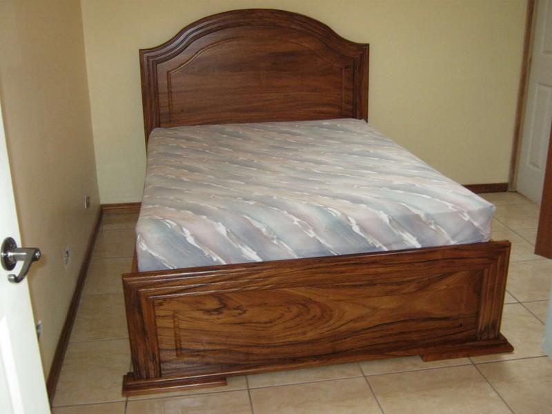 cama Isabelina 001