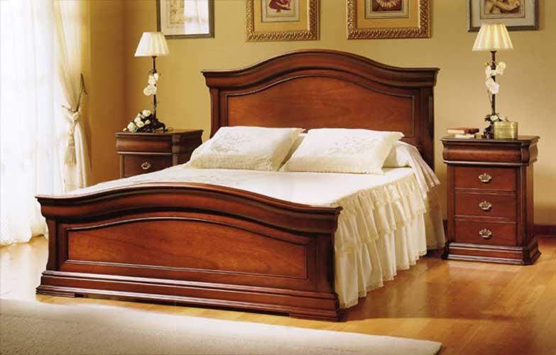 Dormitorios for Modelos de dormitorios modernos matrimoniales