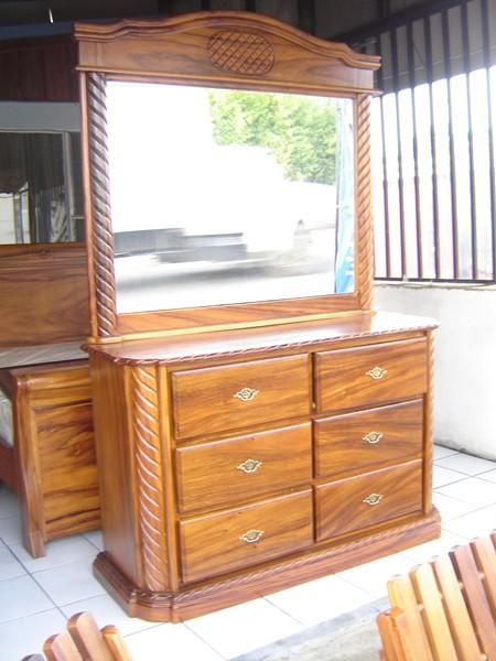 Muebles dormitorio easy 20170824235521 for Muebles sayez barbera